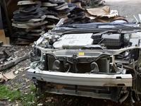 Lexus gs 300 двигатель за 1 350 тг. в Алматы