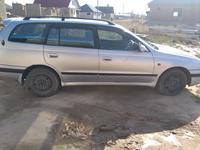 Toyota Caldina 1996 года за 2 450 000 тг. в Алматы