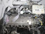 Двигатель TOYOTA 5E-FE Контрактный| Доставка ТК, Гарантия за 388 600 тг. в Новосибирск