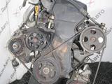 Двигатель TOYOTA 5E-FE Контрактный| Доставка ТК, Гарантия за 388 600 тг. в Новосибирск – фото 2