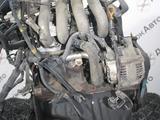 Двигатель TOYOTA 5E-FE Контрактный| Доставка ТК, Гарантия за 388 600 тг. в Новосибирск – фото 3