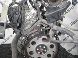 Двигатель TOYOTA 5E-FE Контрактный| Доставка ТК, Гарантия за 388 600 тг. в Новосибирск – фото 4