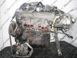 Двигатель TOYOTA 5E-FE Контрактный| Доставка ТК, Гарантия за 388 600 тг. в Новосибирск – фото 5