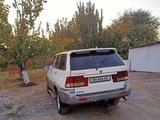 SsangYong Musso 2002 года за 2 000 000 тг. в Шардара – фото 3
