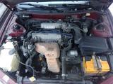 Toyota Camry 1993 года за 1 500 000 тг. в Семей – фото 5