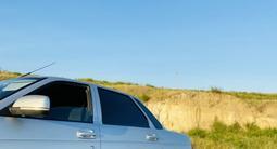 ВАЗ (Lada) Priora 2170 (седан) 2015 года за 2 400 000 тг. в Павлодар – фото 4