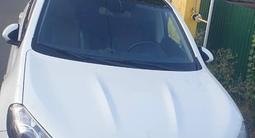 Nissan Qashqai 2013 года за 6 000 000 тг. в Алматы – фото 3