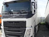 Volvo  Рефрежератор 2014 года за 35 000 000 тг. в Актобе