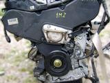 Контрактный двигатель из Японии за 174 450 тг. в Алматы