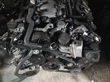 Двигатель м273 5.5 за 990 000 тг. в Алматы