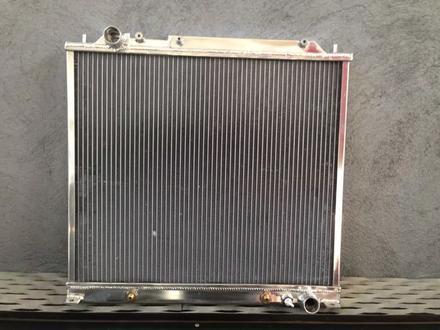 Радиатор за 85 000 тг. в Алматы