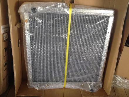 Радиатор за 85 000 тг. в Алматы – фото 2