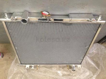 Радиатор за 85 000 тг. в Алматы – фото 3