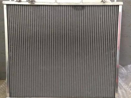 Радиатор за 85 000 тг. в Алматы – фото 4