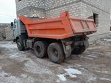 КамАЗ  55111 2005 года за 6 500 000 тг. в Атырау