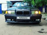 BMW 318 1994 года за 1 250 000 тг. в Петропавловск – фото 4