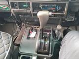 Toyota Land Cruiser Prado 1995 года за 4 513 799 тг. в Талдыкорган – фото 2