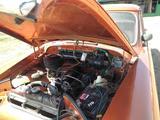 ГАЗ 21 (Волга) 1961 года за 2 500 000 тг. в Актобе