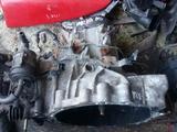 Мкпп коробка механика Mazda mx3 за 75 000 тг. в Семей