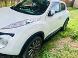 Nissan Juke 2012 года за 5 500 000 тг. в Петропавловск – фото 2