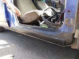 ВАЗ (Lada) 2110 (седан) 1999 года за 550 000 тг. в Алматы – фото 2