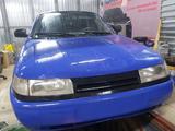 ВАЗ (Lada) 2110 (седан) 1999 года за 550 000 тг. в Алматы – фото 4