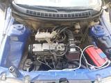 ВАЗ (Lada) 2110 (седан) 1999 года за 550 000 тг. в Алматы – фото 5
