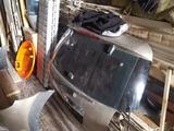 Двери на Шеврале Каптива за 100 000 тг. в Актобе – фото 2