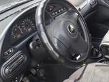 ВАЗ (Lada) 2121 Нива 2014 года за 2 850 000 тг. в Усть-Каменогорск – фото 2