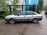 Audi 80 1990 года за 500 000 тг. в Актобе