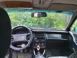 Audi 80 1990 года за 500 000 тг. в Актобе – фото 4