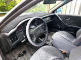Audi 80 1990 года за 500 000 тг. в Актобе – фото 5