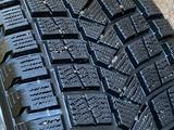 Диски Hyundai Tucson и тд с зимней резиной за 260 000 тг. в Алматы – фото 2