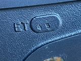 Диски Hyundai Tucson и тд с зимней резиной за 260 000 тг. в Алматы – фото 4