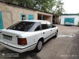 Ford Scorpio 1990 года за 450 000 тг. в Тараз