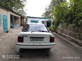 Ford Scorpio 1990 года за 450 000 тг. в Тараз – фото 5