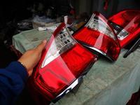 Задний фонарь Subaru Legacy за 40 000 тг. в Алматы