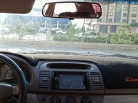 Toyota Camry 2004 года за 4 000 000 тг. в Шымкент