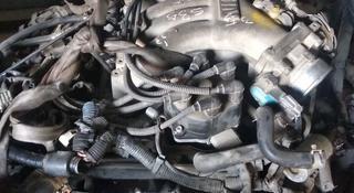 Двигатель и кпп из Японии за 100 000 тг. в Алматы