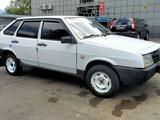 ВАЗ (Lada) 2109 (хэтчбек) 1992 года за 1 000 000 тг. в Алматы
