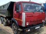 КамАЗ  5511 1994 года за 3 600 000 тг. в Шымкент