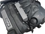 Двигатель BMW N46 N42 B20 E46 E90 из Японии за 350 000 тг. в Петропавловск – фото 2