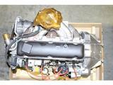 Двигатель Газель в сборе за 555 тг. в Нур-Султан (Астана)