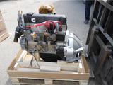 Двигатель Газель в сборе за 555 тг. в Нур-Султан (Астана) – фото 2