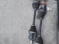 Привода на Тойоту Камри Грацию объем двигателя 2, 2л за 18 000 тг. в Алматы