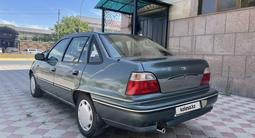 Daewoo Nexia 2005 года за 1 050 000 тг. в Шымкент – фото 5