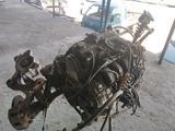 Двигатель кпп на стратус за 112 112 тг. в Алматы