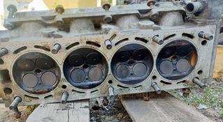 Головка двигателя X20XEV за 30 000 тг. в Караганда