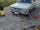 ВАЗ (Lada) 2103 1974 года за 650 000 тг. в Шымкент