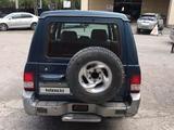 Hyundai Galloper 1997 года за 2 200 000 тг. в Темиртау – фото 5